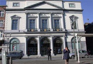 Théâtre Royal