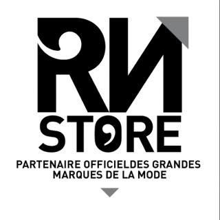 Rn Store