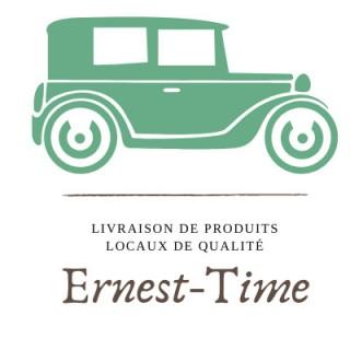 Ernest-Time
