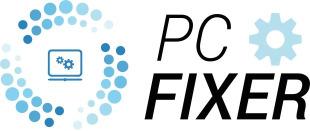 PC-Fixer : réparation pc portable et ordinateur