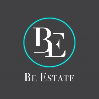 BE ESTATE