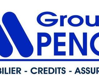 Groupe Penoit