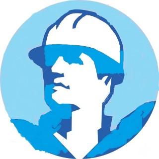 bouwbedrijf Phil