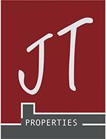 JTProperties