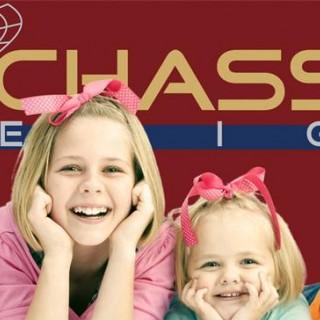 B-Châssis-Design