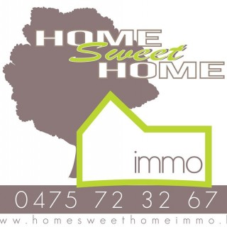 Home Sweet Home Immo