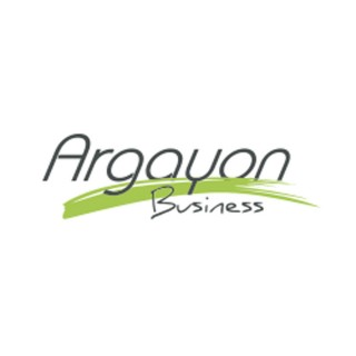 L'Argayon Business