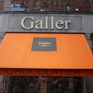 Galler Namur