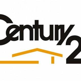Century 21 Van Straeten