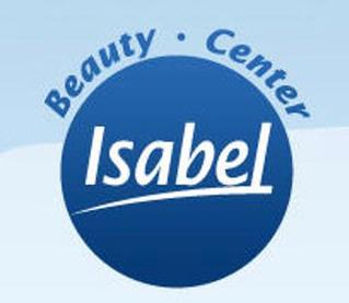 Beauty-Center Isabel