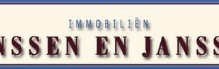 Janssen en Janssen Immobiliën Borgerhout