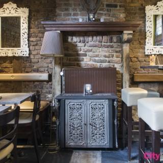 Taverne A Pilori