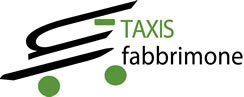 Taxis Fabbrimone