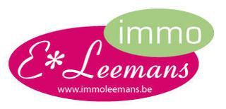 Immo Leemans bvba