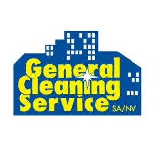 General Cleaning Service