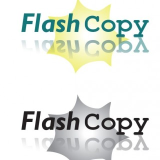 flash copy