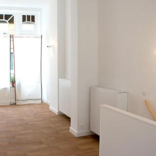 Oâm Studio