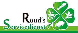 Ruud's Servicedienst
