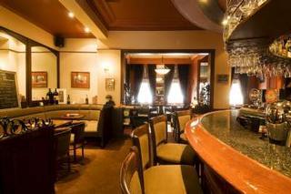 Brasserie Sablon