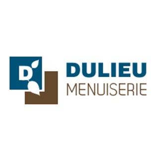 Menuiserie Dulieu