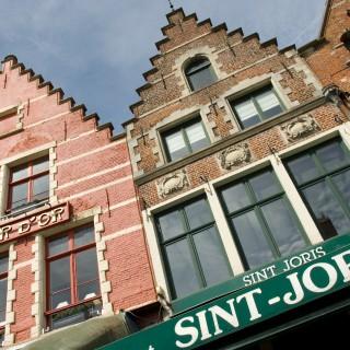 Sint - Joris