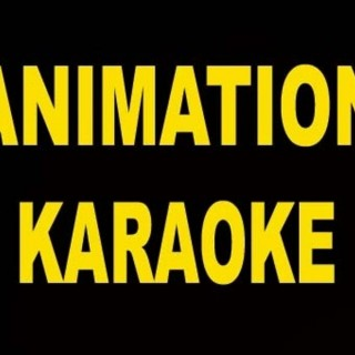le van gogh disco karaoke