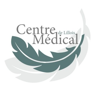 Centre médical Lillois