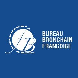 Bureau Françoise Bronchain
