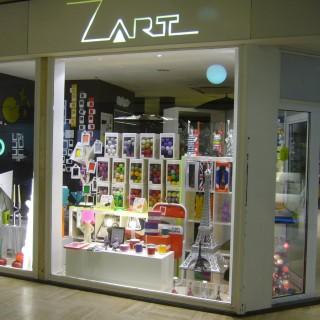 Z'art