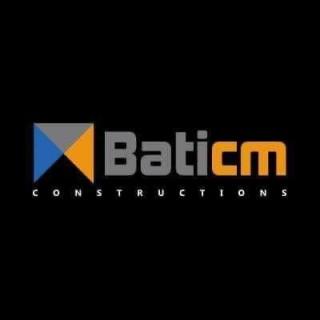 SRL BATI CM CONSTRUCTIONS
