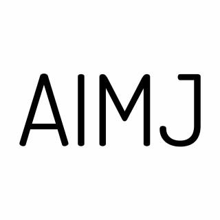 AIMJ Architectes d'intérieurs