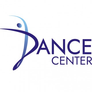 DANCE CENTER - ASBL
