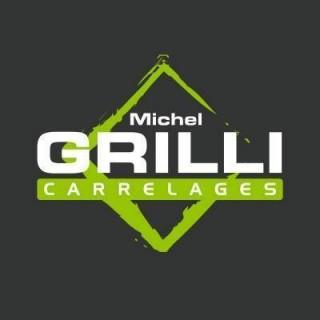 Carrelages Grilli