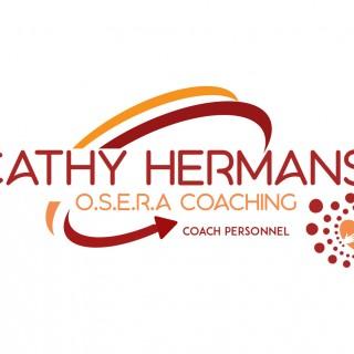 CATHY - OSERA COACHING HERMANS