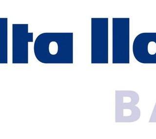 Delta Lloyd - Duffel