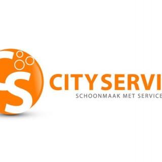 Cityservice Antwerpen