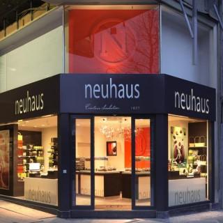 Neuhaus - Toison d'or