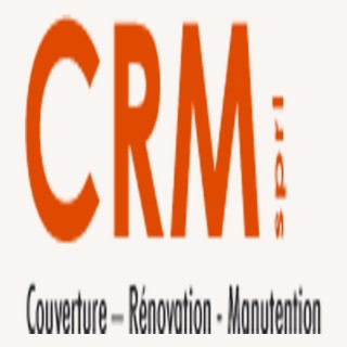CRM Toiture