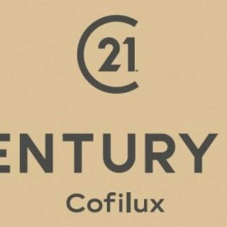 CENTURY 21 COFILUX