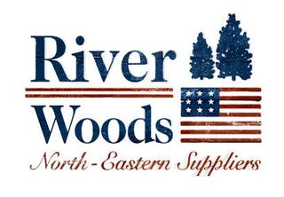 River Woods Baby