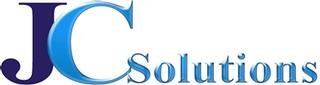 jc-solutions