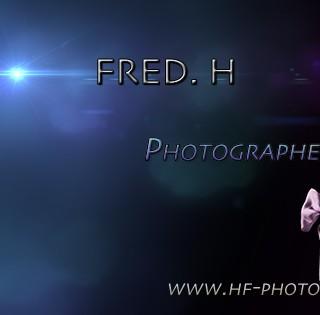 HF-Photography