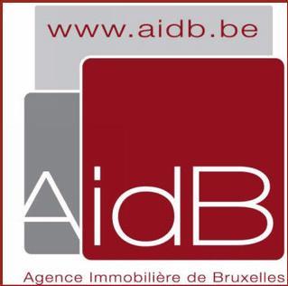 Agence Immobilière de Bruxelles - AIDB