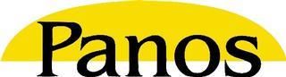 Panos - La Chasse