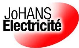 JoHANS Electricité