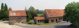 Hotel Ter Gracht