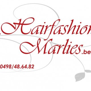 Hairfashion Marlies