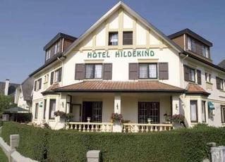 Hotel Hildekind