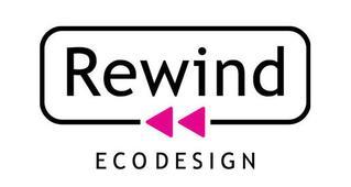 Rewind Design