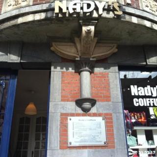 Nady's
